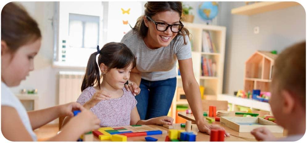 קלפים טיפוליים לילדים