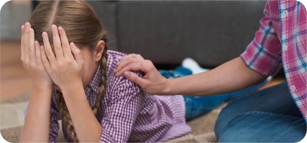הפרעת קשב וריכוז ילדים נוער ומשפחה
