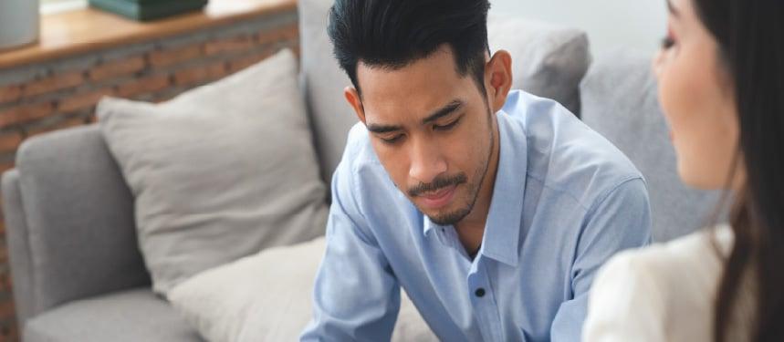 אימון אישי לטיפול בבעיות קשב וריכוז